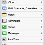 iOS_Mail_1