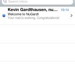 iOS_Mail_10