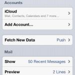 iOS_Mail_2