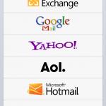 iOS_Mail_3