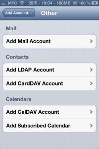 iOS_Mail_4