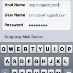 iOS_Mail_6