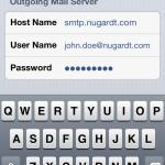 iOS_Mail_7
