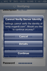 iOS_Mail_9