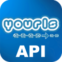 Yourls.API
