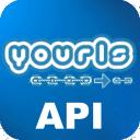 Yourls.API