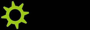 webmail_horde