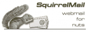 webmail_squirrel