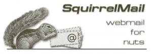 webmail_squirrel