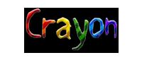 crayon_logo