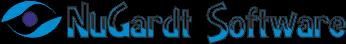 NuGardt Software UG (haftungsbeschränkt)
